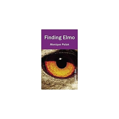 Orca Book Publishers Finding Elmo Reading & Writing Workbook, Grade 6 - Grade 9 [eBook]