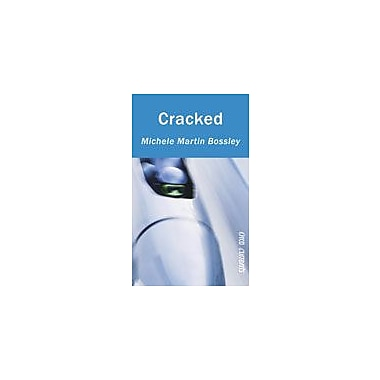 Orca Book Publishers Cracked Reading & Writing Workbook, Grade 6 - Grade 9 [eBook]