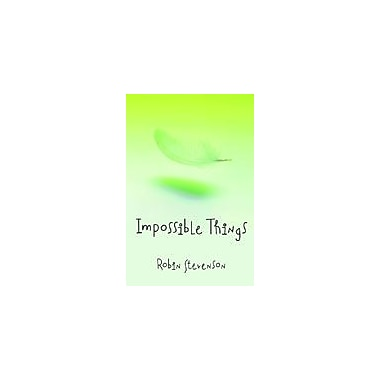 Orca Book Publishers Impossible Things Reading & Writing Workbook, Grade 4 - Grade 8 [eBook]