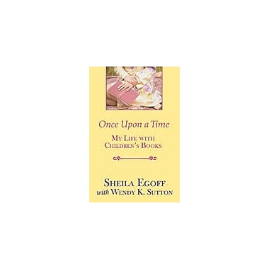 Orca Book Publishers Once Upon A Time Language Arts Workbook [eBook]