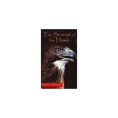 Orca Book Publishers Scream of the Hawk Reading & Writing Workbook, Grade 3 - Grade 7 [eBook]