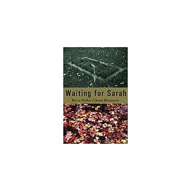 Orca Book Publishers Waiting for Sarah Reading & Writing Workbook, Grade 6 - Grade 8 [eBook]