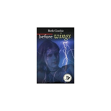 Orca Book Publishers Before Wings Reading & Writing Workbook, Grade 6 - Grade 8 [eBook]