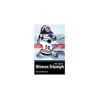 Orca Book Publishers Hitmen Triumph Reading & Writing Workbook, Grade 4 - Grade 6 [eBook]
