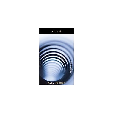 Orca Book Publishers Spiral Language Arts Workbook, Grade 7 - Grade 12 [eBook]