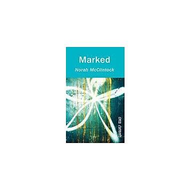 Orca Book Publishers Marked Reading & Writing Workbook, Grade 6 - Grade 9 [eBook]
