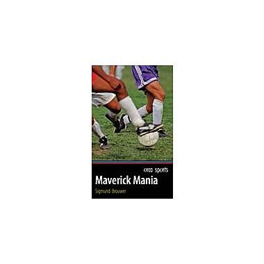 Orca Book Publishers Maverick Mania Reading & Writing Workbook, Grade 4 - Grade 6 [eBook]