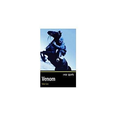 Orca Book Publishers Venom Reading & Writing Workbook, Grade 4 - Grade 6 [eBook]