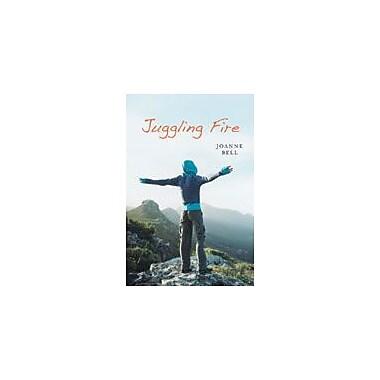 Orca Book Publishers Juggling Fire Reading & Writing Workbook, Grade 7 - Grade 12 [eBook]
