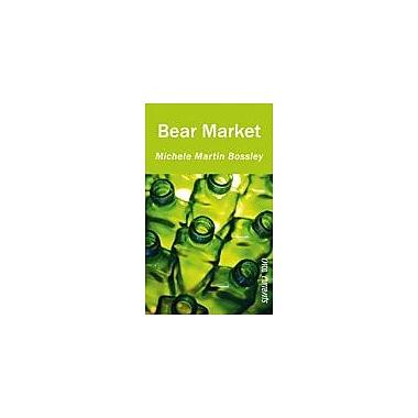 Orca Book Publishers Bear Market Language Arts Workbook, Grade 5 - Grade 9 [eBook]