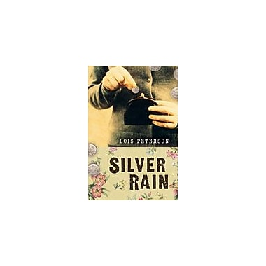 Orca Book Publishers Silver Rain Language Arts Workbook, Grade 6 - Grade 9 [eBook]