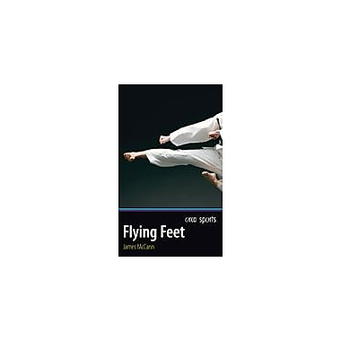 Orca Book Publishers Flying Feet Language Arts Workbook, Grade 5 - Grade 12 [eBook]