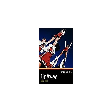 Orca Book Publishers Fly Away Language Arts Workbook, Grade 5 - Grade 9 [eBook]