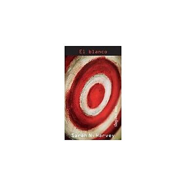 Orca Book Publishers El Blanco Language Arts Workbook, Grade 7 - Grade 12 [eBook]