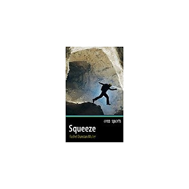 Orca Book Publishers Squeeze Language Arts Workbook, Grade 5 - Grade 9 [eBook]