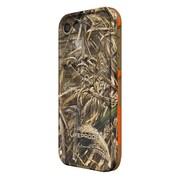 LifeProof - Étui Fre pour iPhone 7, Realtree Max 5, orange (7753992)