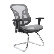 Marco Group Exeter Mesh Desk Chair