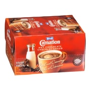 Nestle – Chocolat chaud Carnation, 28 g, bte/50