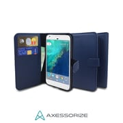 Axessorize Folio Pixel Cases