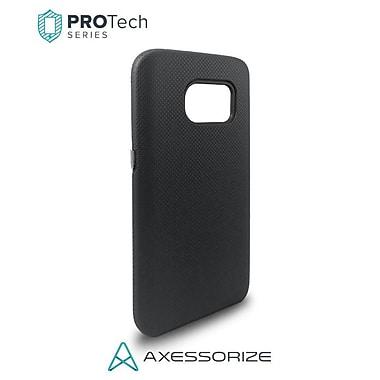 ProTech – Étuis pour Samsung S7 Edge, qualité militaire