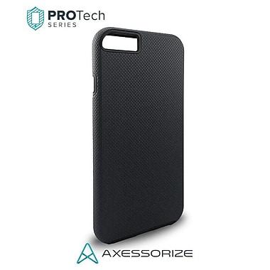 ProTech – Étui pour iPhone 5/5s, noir, qualité militaire