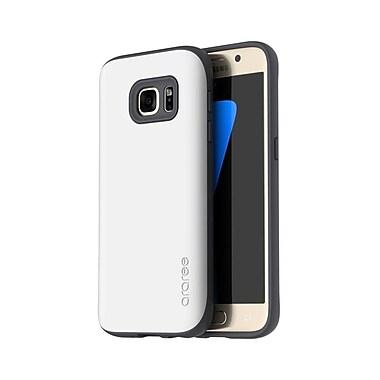 Araree – Étui Amy pour Galaxy S7, bleu