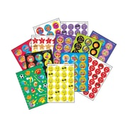 Trend Enterprises® Stickers, Super Assortment