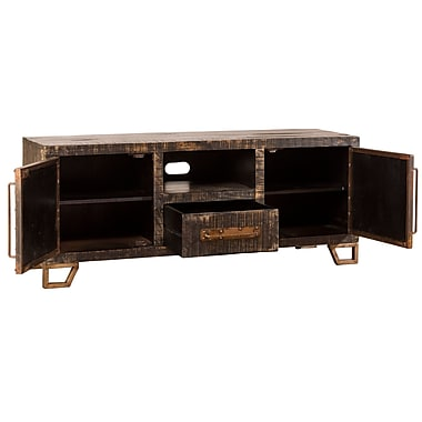 17 Stories Connie 60'' TV Stand