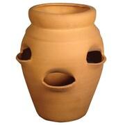 Craftware Terracotta Pot Planter