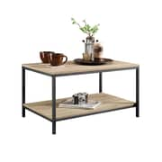 Sauder – Table basse Nord Avenue
