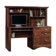 overstock maison desks desk tables home lucius hutch mission subcat garden with at style rouge computer type and