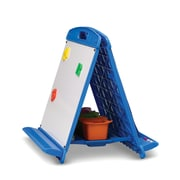 Copernicus Tabletop Easel, Blue