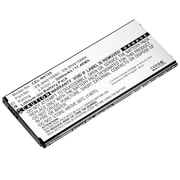 Ultralast Cellular Phone Li-ion Battery for Samsung (CEL-N9150)