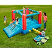 Little Tikes Pack 'n Go Bounce House