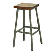 Cole & Grey 30'' Bar Stool