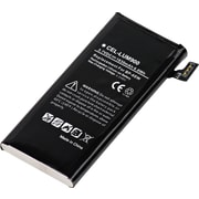 Ultralast Cellular Phone Li-ion Battery for Nokia (CEL-LUM900)