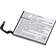 Ultralast Cellular Phone Li-ion Battery for Nokia (CEL-LUM925)