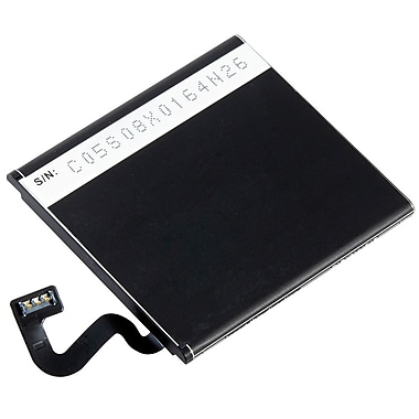 Ultralast Cellular Phone Li-ion Battery for Nokia (CEL-LUM920)