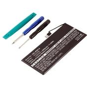 Ultralast Cellular Phone Li-ion Battery for Apple (CEL-IP6PLS)
