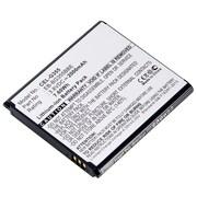 Ultralast Cellular Phone Li-ion Battery for Samsung (CEL-G355)