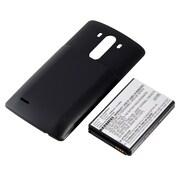 Ultralast Cellular Phone Li-ion Battery for LG (CEL-G3HC-WH)