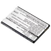 Ultralast Cellular Phone Li-ion Battery for LG (CEL-G3)