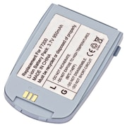 Ultralast Cellular Phone Li-ion Battery for LG (CEL-F7200)