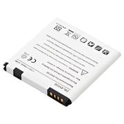 Ultralast Cellular Phone Li-ion Battery for HTC (CEL-EVO3D)