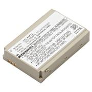 Ultralast Cellular Phone Li-ion Battery for Kyocera (CEL-E4233)