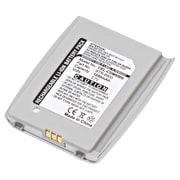 Ultralast Cellular Phone Li-ion Battery for Audiovox (CEL-CDM8900)