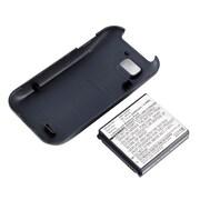 Ultralast Cellular Phone Li-ion Battery for LG (CEL-C800)