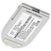 Ultralast Cellular Phone Li-ion Battery for LG (CEL-C1300)