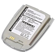 Ultralast Cellular Phone Li-ion Battery for Samsung (CEL-A620)