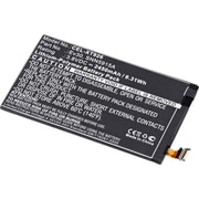 Ultralast Cellular Phone Li-Polymer Battery for Motorola (CEL-XT926)